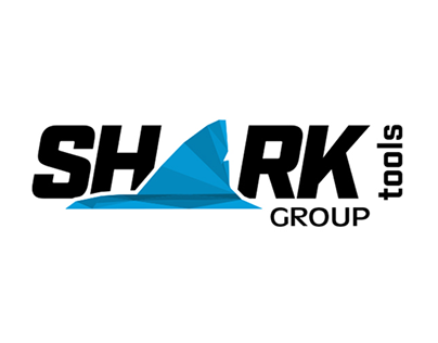 Shark group logo