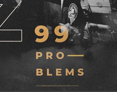 Hip-Hop Posters | ./hip-hop_pos tt erz.jpg