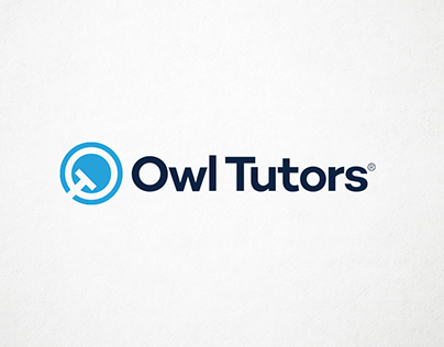 Owl Tutors