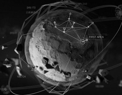 Orbital sniper / Full CG (November 22, 2016)