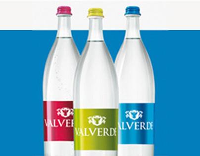 Valverde Water