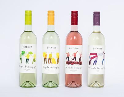 Dürnberg Wine