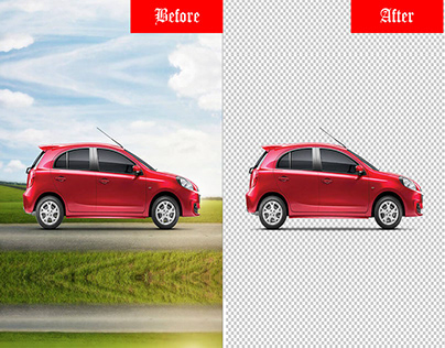 Best photo editing service
