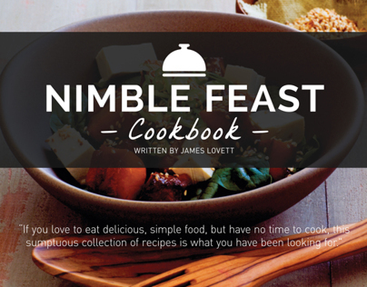 Nimble Feast