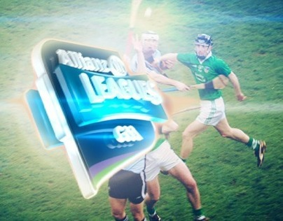 ALLIANZ GAA LEAGUE
