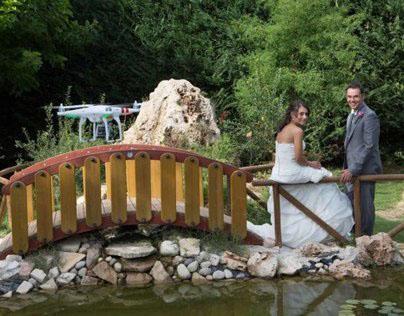 Wedding Reportage of Melissa e Valerio