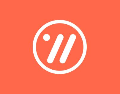ctrlweb Branding