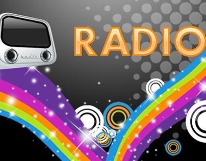 Mass Media- C-Gen Radio Proposal