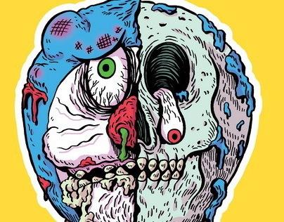 sticker 01