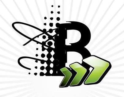Logo BKN