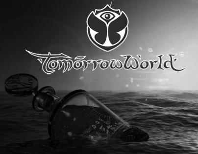 Tomorrowworld 2013 Trailer