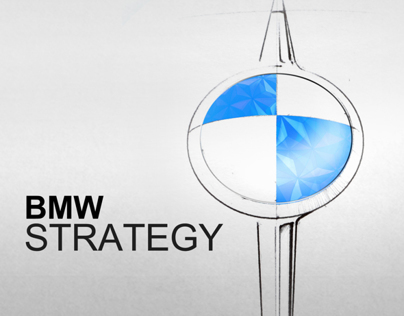 bmw strategy Check out new bmw models find pricing, mpg, and ratings.