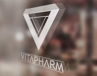 Vitapharm Identity