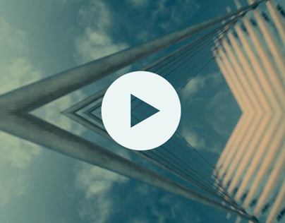 Image VIDEO - Blind Spot Music