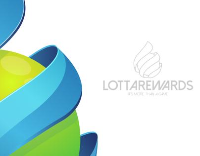 Lottarewards