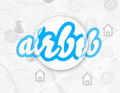 How to improve Airbnb?