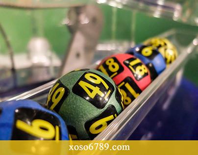 xoso6789