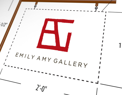 Emily Amy Gallery
