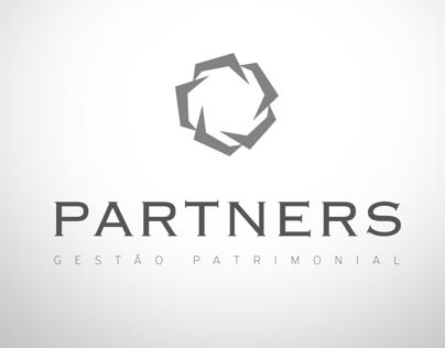 Partners   Gestão Patrimonial