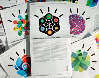 IBM Smarter Planet