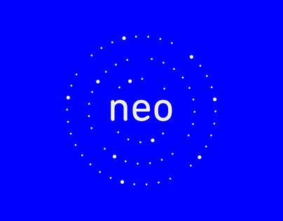 Neo Integrated Systems