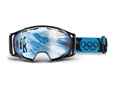 Sapporo Winter Olympic Campaign 2022