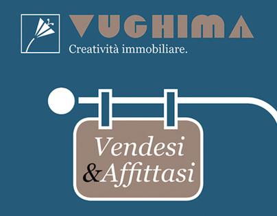 Vughima_cartello_Limone Piemonte