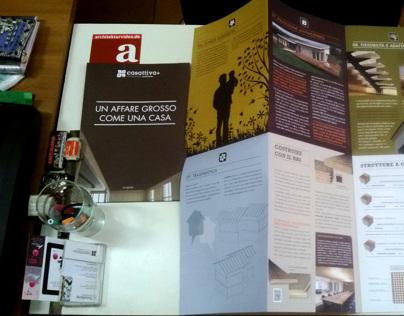Casattiva+_Brochure A1_2014