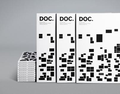 DOC. N°7