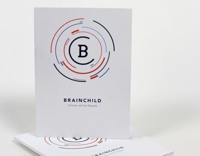 Brainchild | 2014 Edition