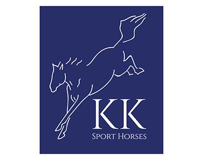 Branding - KK Sport Horses