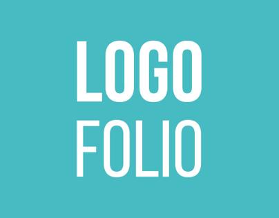 Logofolio 2011-2014