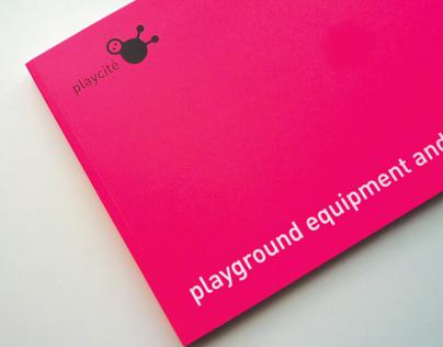 Playcité catalog