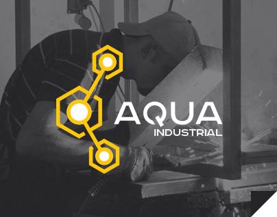 AQUA Industrial