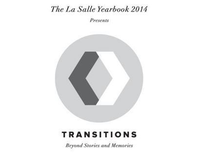 Transitions | 2014