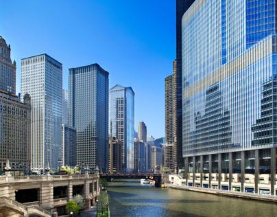 Urban/Civic Sites
