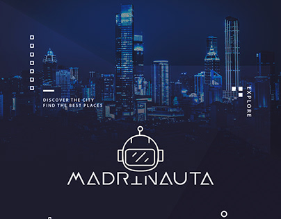 Madrinauta app