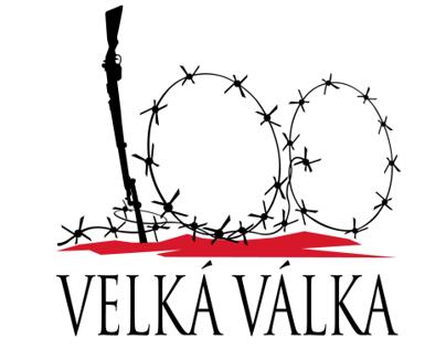 VelkaValka.cz - new web site