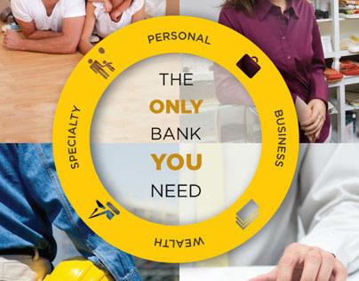 NB|AZ Lines of Business - Brand Awareness Ad