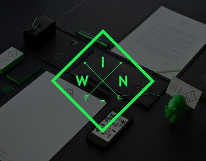 Win-Win Foundation