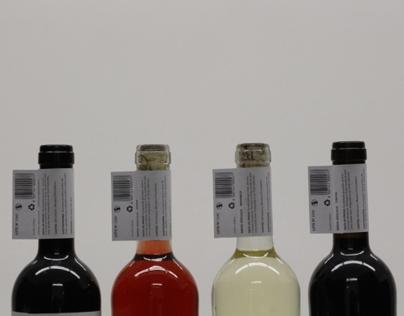 Meio Século (Re-wine)