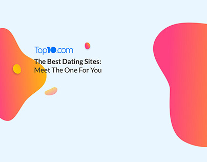 HP dating site
