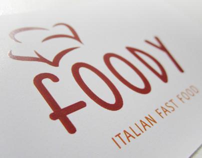 #fastfood #food #foody #italian #graphicdesign #design