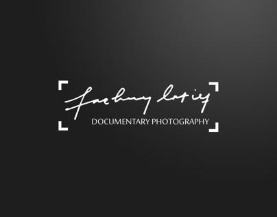 Fachry Latief Photograhpy