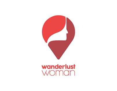 Wanderlust Woman