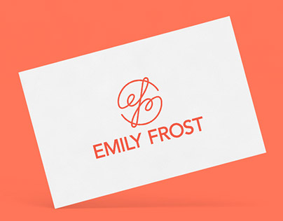 Emily Frost