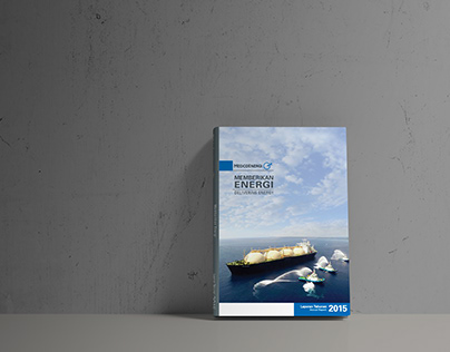 PT Medco Energi Internasional Tbk Annual Report 2015