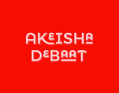 Akeisha DeBaat