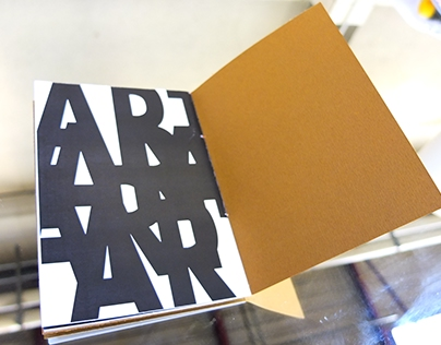 Compositions typographiques