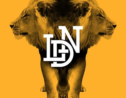 Leão do Norte